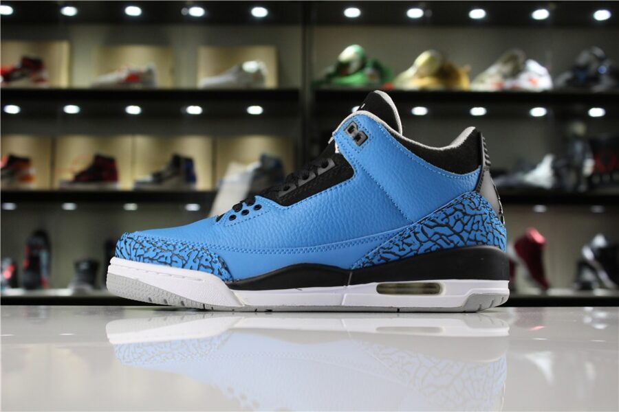 giay-air-jordan-3-retro-powder-blue-136064-406