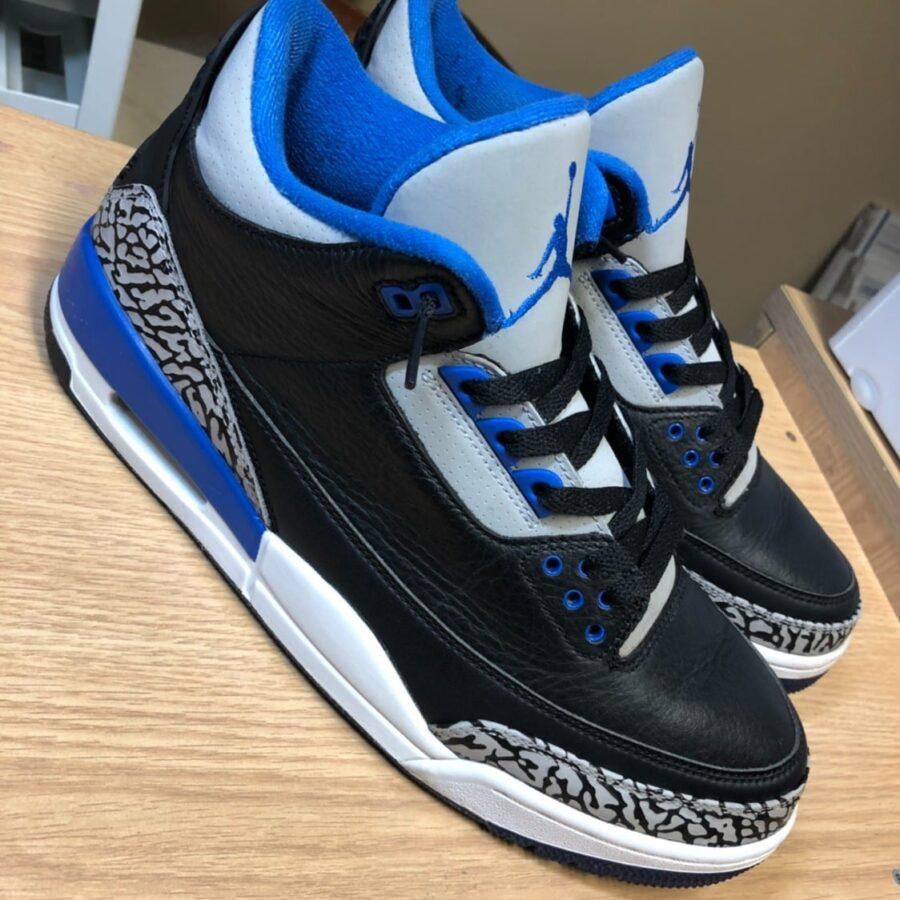 giay-air-jordan-3-retro-sport-blue-136064-007