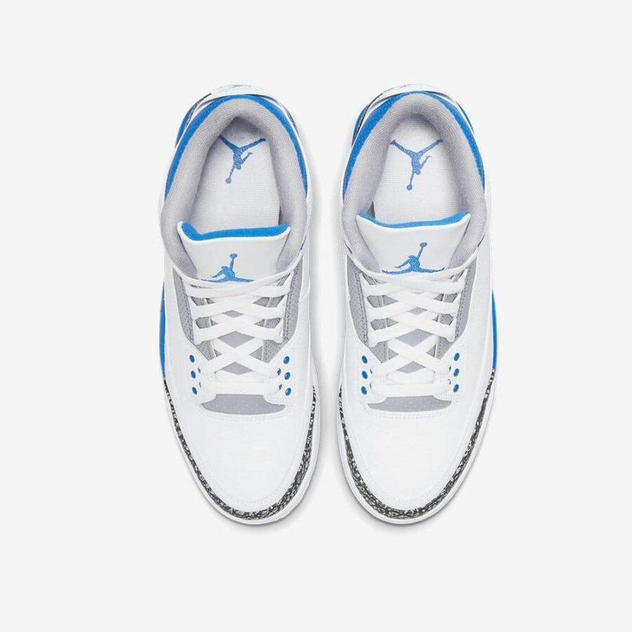 giay-bong-ro-nam-air-jordan-3-retro-racer-blue-ct8532-145