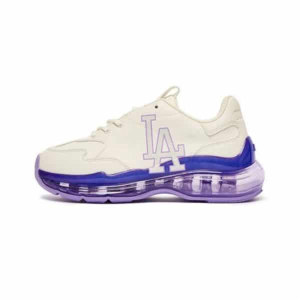 giay-mlb-bigball-chunky-air-la-dodgers-white-purple-3ashcda1n-07l
