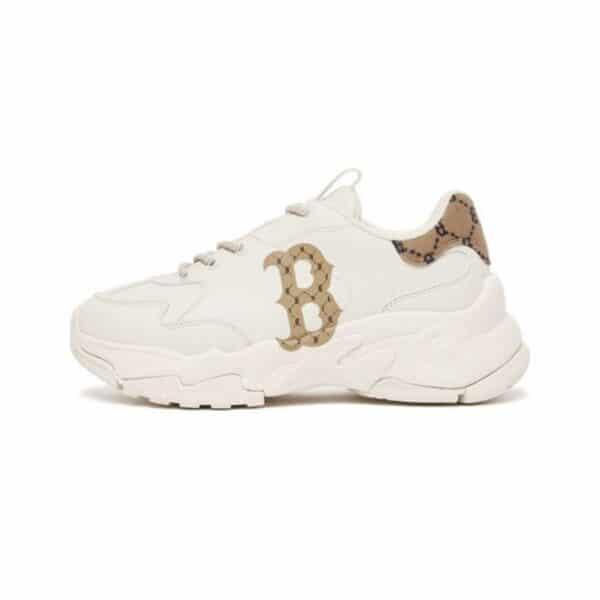 giay-mlb-bigball-chunky-mono-heel-boston-red-sox-white-3ashcm11n-43b