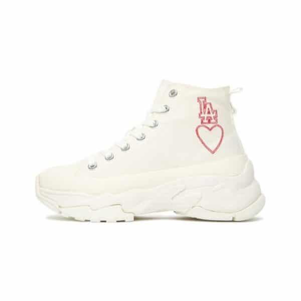 giay-mlb-chunky-high-heart-la-dodgers-white-3ashu321n-07i