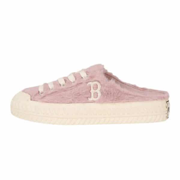 giay-mlb-phoi-long-playball-origin-mule-boston-pink-32shsy011-43p
