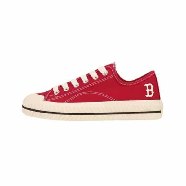 giay-mlb-playball-origin-boston-red-sox-red-32shp1111-43r