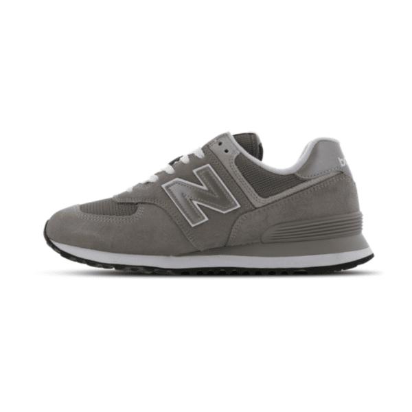 giay-new-balance-574-grey-white-ml574egg