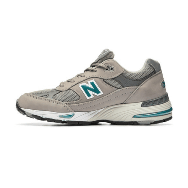 giay-new-balance-991-made-in-england-20th-anniversary-w991ani