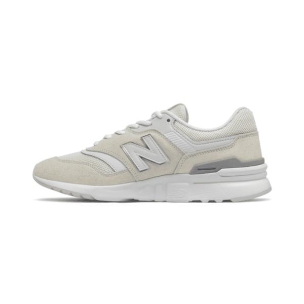 giay-new-balance-997-beige-cw997hco