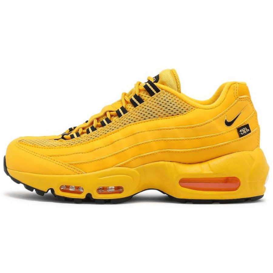 giay-nike-air-max-95-gs-city-special-nyc-dh0147-700