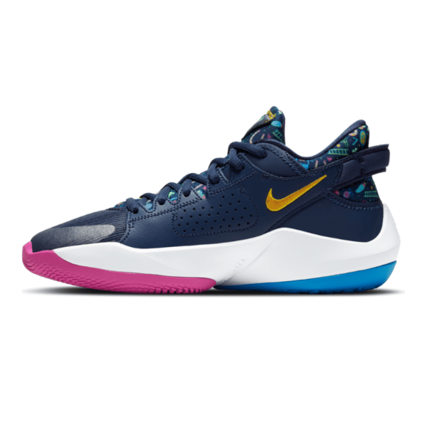 giay-nike-zoom-freak-2-pe-gs-superstitious-ct4592-400 7
