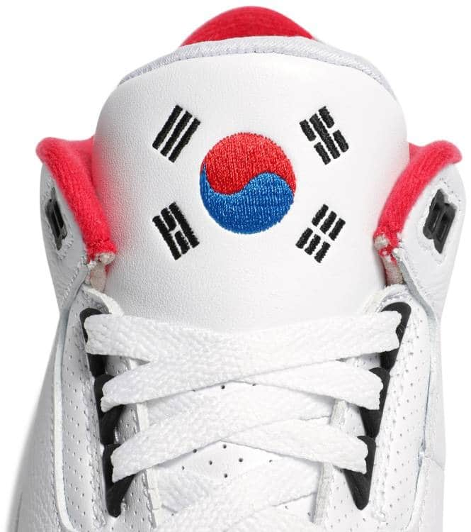 giay-wmns-air-jordan-3-retro-nrg-seoul-dc7310-100