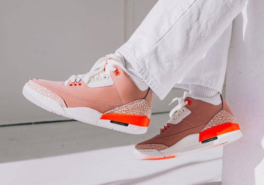 giay-wmns-air-jordan-3-retro-rust-pink-ck9246-600