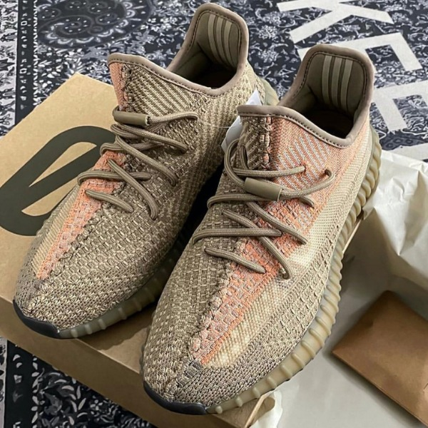 giay-yeezy-boost-350-v2-sand-taupe-fz5240