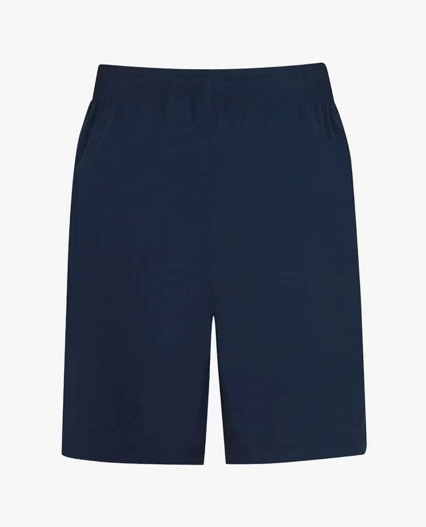 quan-short-mlb-basic-dark-blue-31sm01031-00n