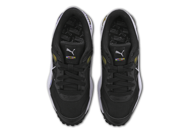 giay-puma-street-rider-features-382092-01