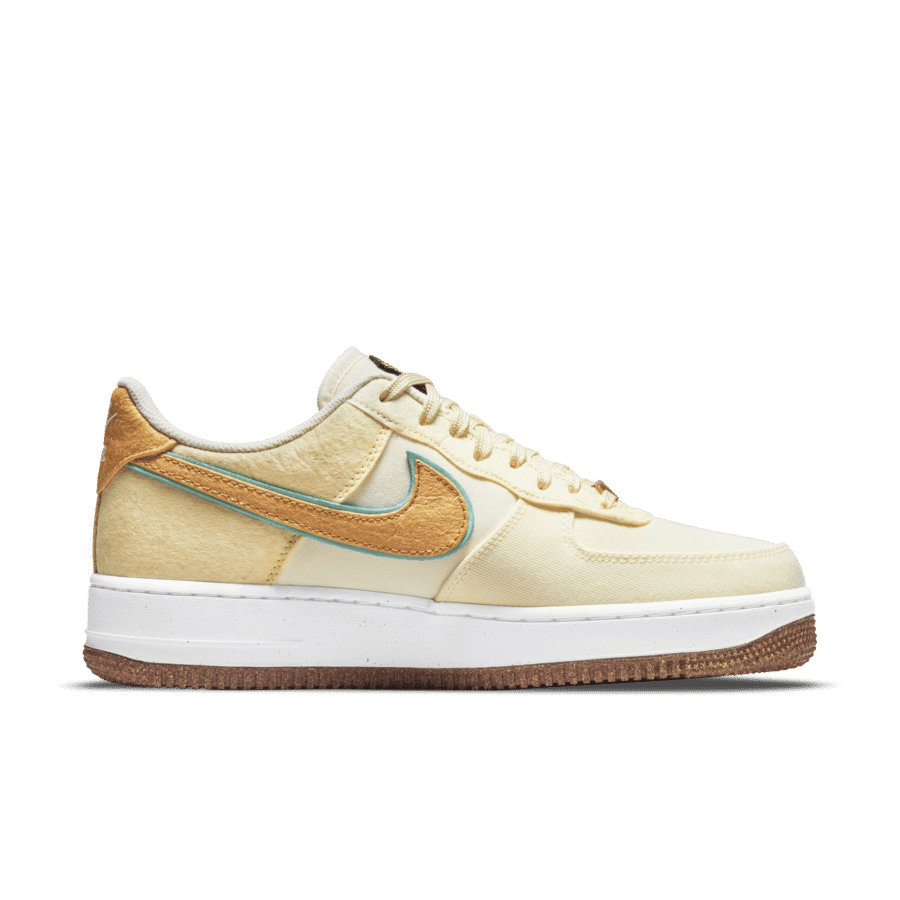 giay-nam-nike-air-force-1-prm-happy-pineapple-CZ1631-100