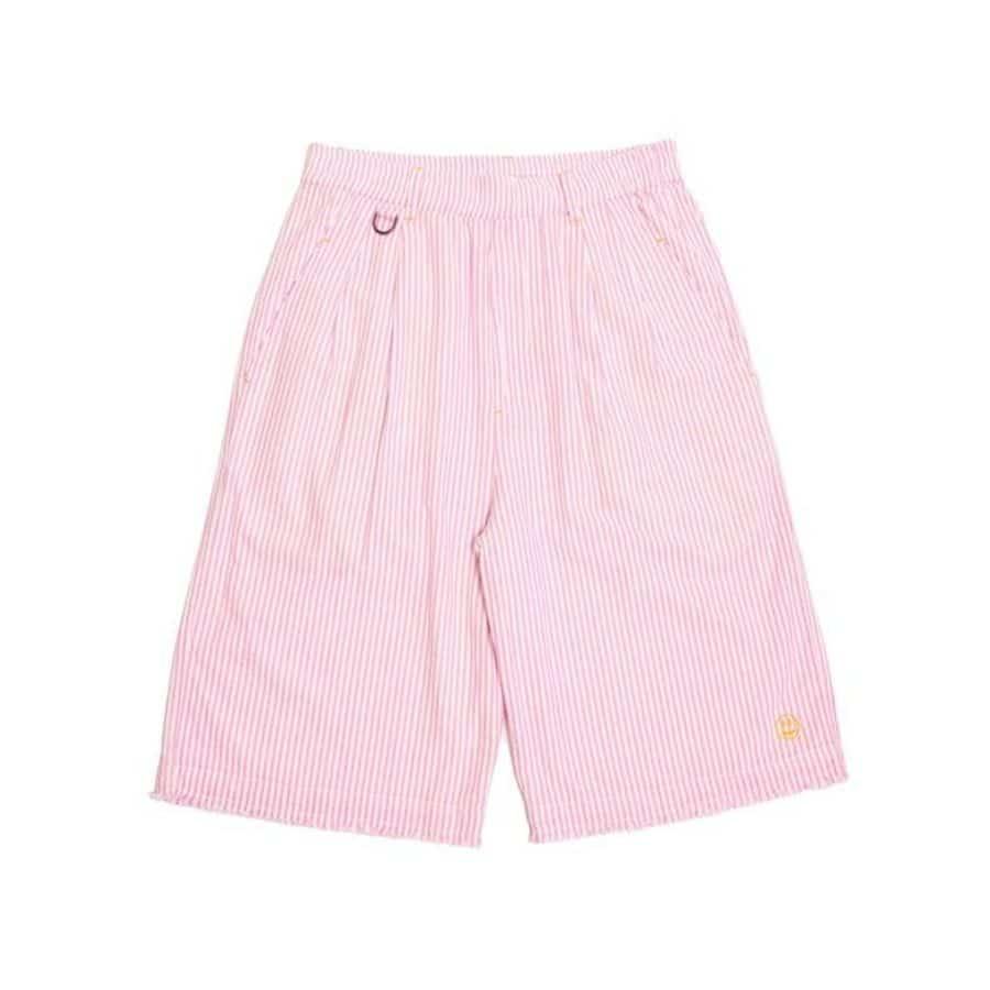 quan-shorts-drew-house-seersucker-church-pink