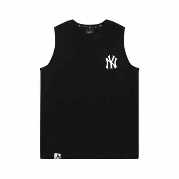 ao-ba-lo-mlb-seamball-aero-cool-new-york-yankees-black-31tks2131-50l
