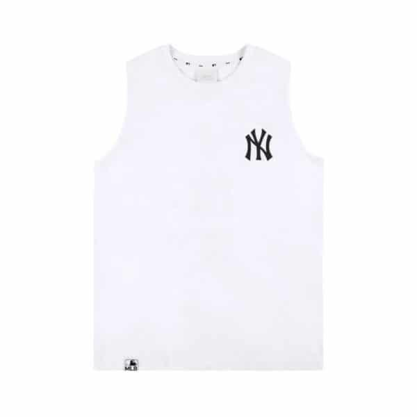 ao-ba-lo-mlb-seamball-aero-cool-new-york-yankees-white-31tks2131-50w