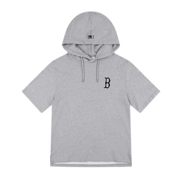 ao-hoodie-mlb-short-sleeve-mega-logo-boston-red-sox-grey-31hd52131-43m