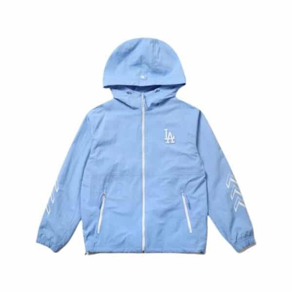 ao-hoodie-zip-mlb-simbol-sleeve-logo-la-dodgers-blue-31jpu5131-07s