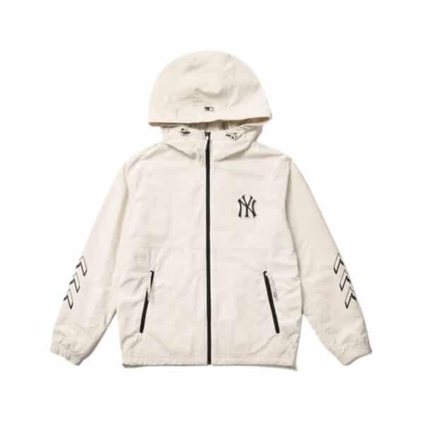 ao-hoodie-zip-mlb-simbol-sleeve-logo-new-york-yankees-cream-31jpu5131-50b