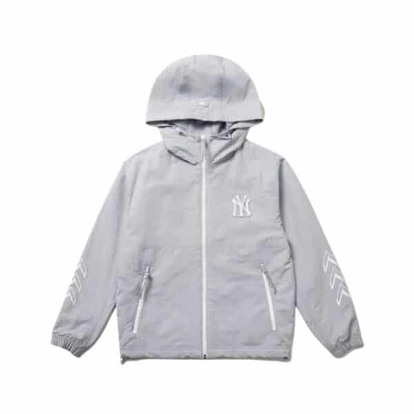 ao-hoodie-zip-mlb-simbol-sleeve-logo-new-york-yankees-grey-31jpu5131-50m