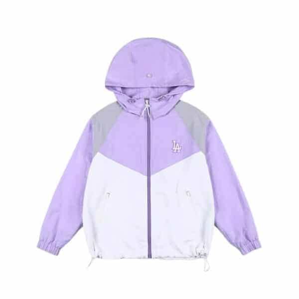 ao-khoac-mlb-basic-color-block-la-dodgers-purple-31jpw1131-07v