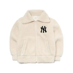 ao-khoac-nu-mlb-basic-stand-neck-dumble-fleece-jumper-new-york-yankees-cream-3ajpf0316-50c