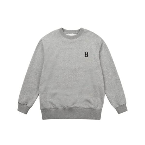 ao-sweater-mlb-basic-bag-big-logo-overfit-boston-red-sox-grey-31mt10111-43m