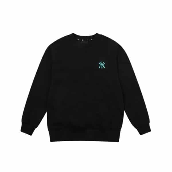 ao-sweater-mlb-basic-bag-big-logo-overfit-new-york-yankees-black-31mt10111-50l