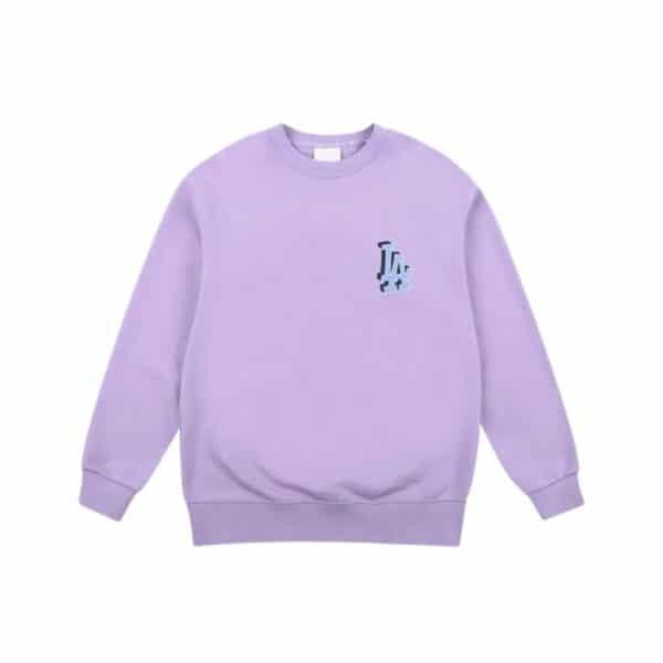 ao-sweater-mlb-like-popcorn-la-dodgers-purple-31mt02111-07v