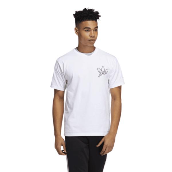 ao-thun-adidas-originals-white-H16232