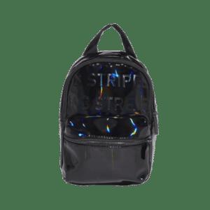 balo-adidas-mini-pu-black-gd1659