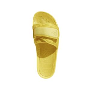 dep-adidas-chancletas-hu-yellow-g55358