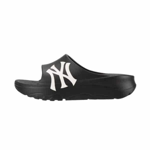 dep-mlb-chunky-new-york-yankees-black-32shhp111-50l