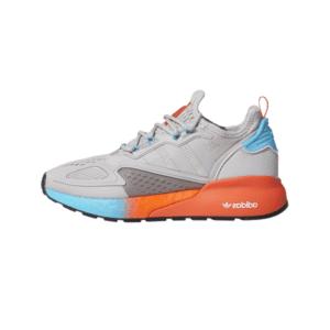giay-adidas-zx-2k-boost-pure-grey-signal-cyan-fy0606