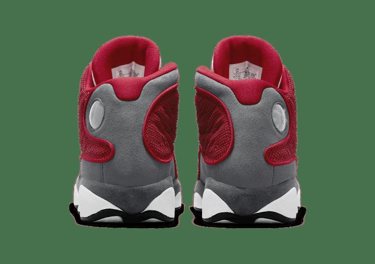 giay-air-jordan-13-retro-gym-red-884129-600