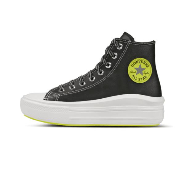 giay-converse-chuck-taylor-all-star-high-move-leather-lemon-venom-569542c