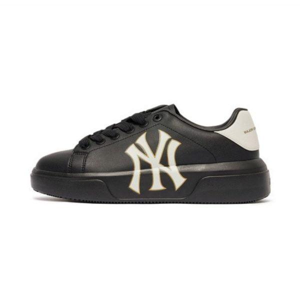 giay-mlb-chunky-classic-new-york-yankees-black-3asxxa11n-50b