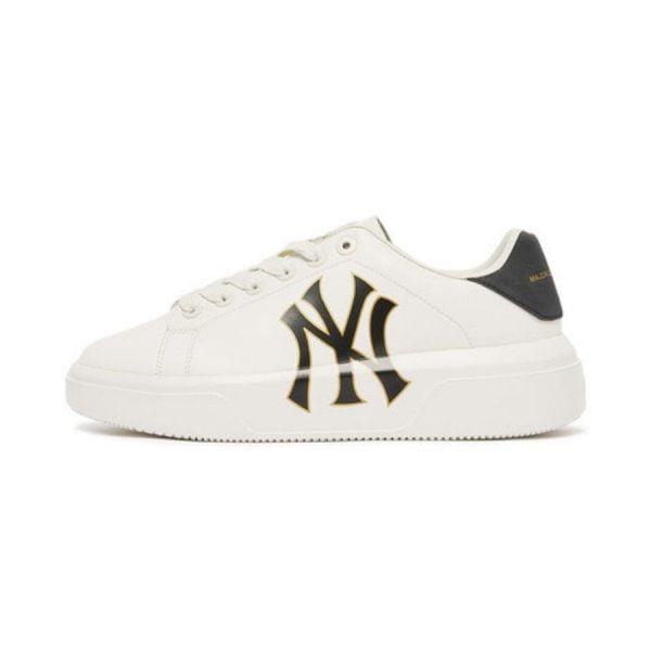 giay-mlb-chunky-classic-new-york-yankees-white-3asxxa11n-50i