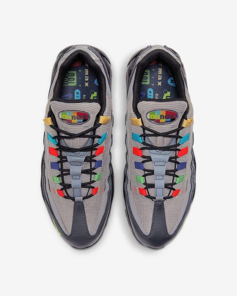 giay-nike-air-max-95-evolution-of-icons-cw6575-001
