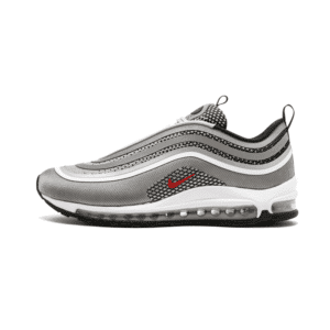 giay-nike-air-max-97-ultra-17-silver-bullet-918356-003