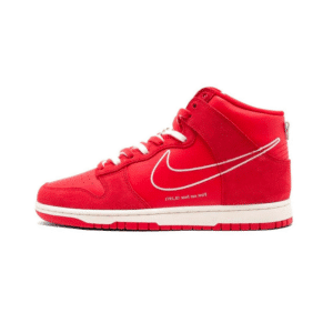 giay-nike-dunk-high-se-first-use-pack-university-red-dh0960-600