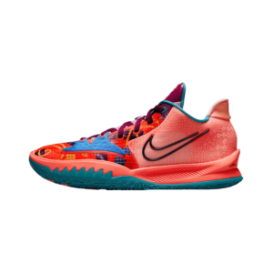 giay-nike-kyrie-low-4-ep-1-world-1-people-cz0105-600