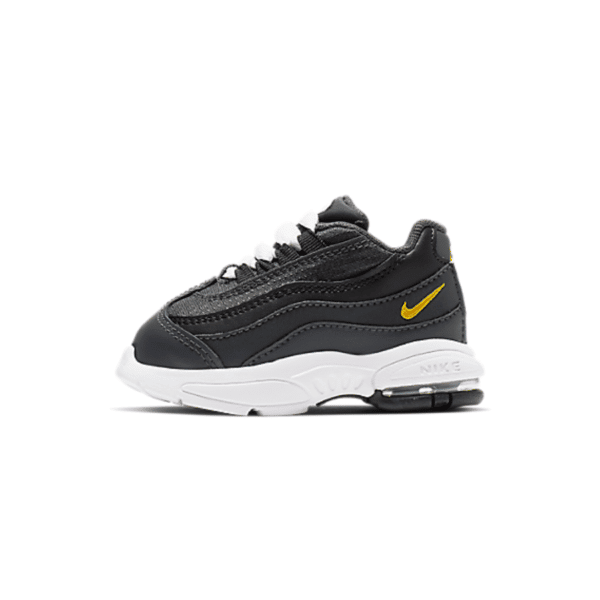giay-tre-em-nike-little-air-max-95-anthracite-td-905462-028