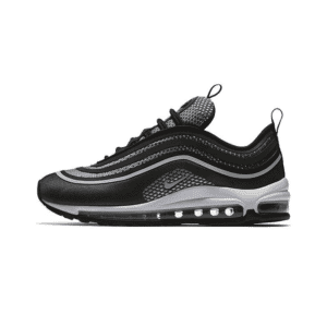 giay-nike-wmns-air-max-97-ultra-17-anthracite-917704-003
