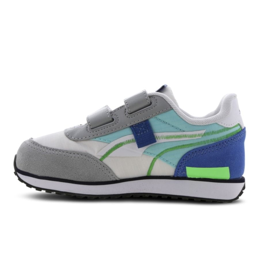 giay-puma-ps-future-rider-twofold-382047-04