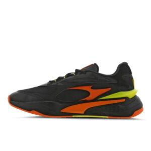 giay-puma-porsche-legacy-x-rs-fast-black-carrot-306773-01