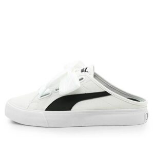 puma-mule-ribbon-white-black-382331-03
