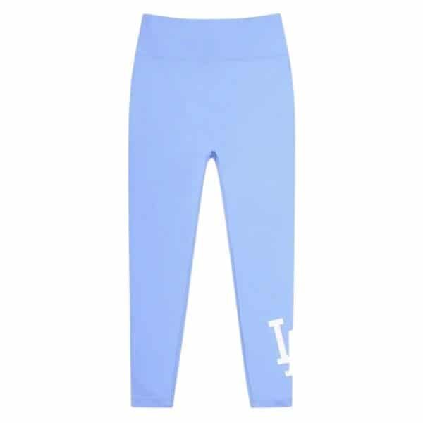 quan-legging-nu-mlb-big-logo-la-dodgers-blue-31lgw1111-07s